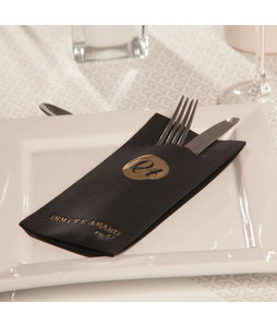 Pocket Napkins bedrukken