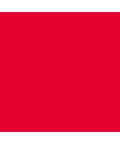 Napperon Airlaid 100x100cm Rood kopen