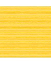 Napperon Airlaid Aquarell Geel 80x80cm, 65 gram bestellen