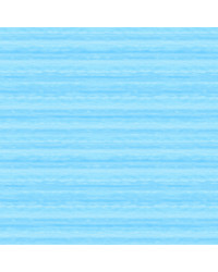 Napperon Airlaid Aquarell Blauw 80x80cm, 65 gram bestellen
