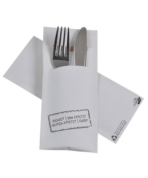 Bestekzakje Pochetto PEC 001 bestellen