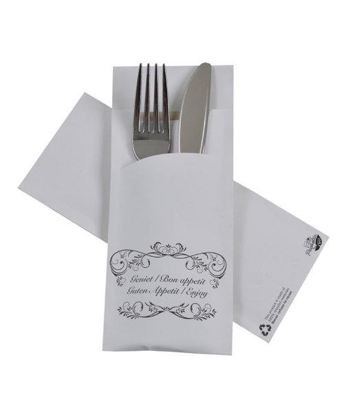 Bestekzakje Pochetto PEC 002 bestellen
