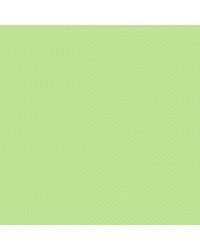 Servet Airlaid Malaga Olive gepreegd 40x40cm,  65gr bestellen