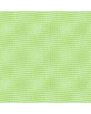 Servet Airlaid Malaga Olive gepreegd 40x40cm,  65gr