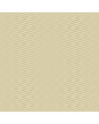 Servet Airlaid Malaga Nature Brown gepreegd 40x40cm,  65gr bestellen