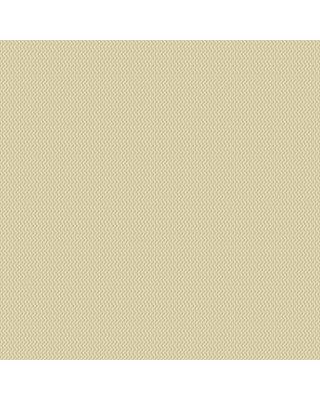 Servet Airlaid Malaga Nature Brown gepreegd 40x40cm,  65gr