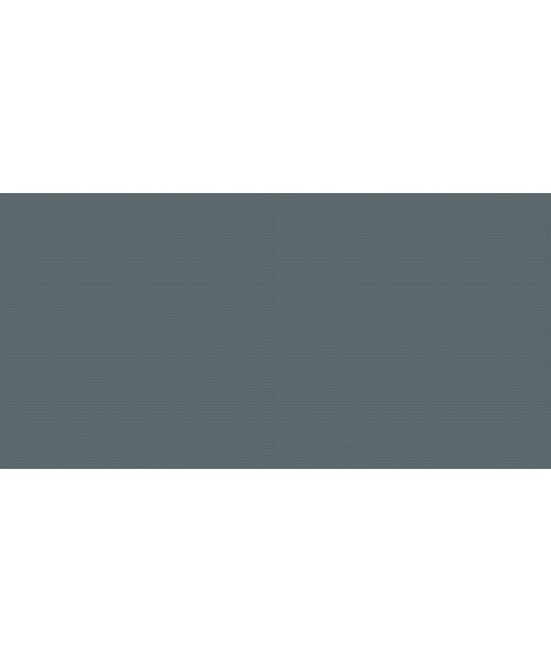 Tafelloper Airlaid Malaga Zwart gepreegd 40cm X24m bestellen