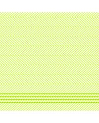 Servet Airlaid Light 24x24cm Lukas Lime/Olive bestellen
