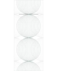 Pocket napkin Airlaid Ludo Grau 40x33cm  65 Gr 1/8 vouw bestellen
