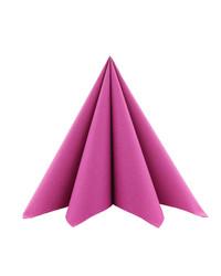 Servet Airlaid Violet 40x40cm kopen
