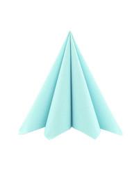 Servet Airlaid Light 20x20cm uni Sky kopen
