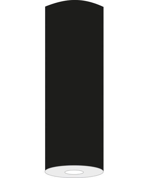 Tafelrol Airlaid Zwart 120cm X 40m bestellen