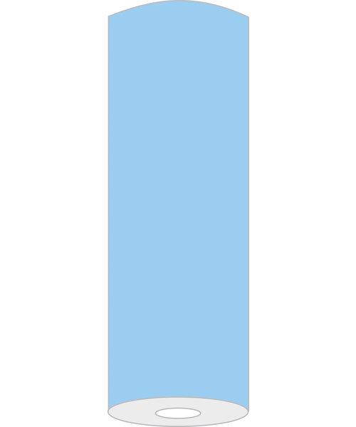Tafelrol Airlaid Lichtblauw 120cm X 40m  bestellen
