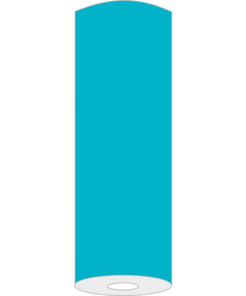 Tafelrol Airlaid Aquablauw 120cm X 40m bestellen