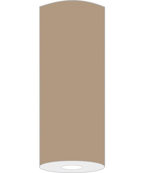 Tafelrol Airlaid Beigegrijs 120cm X 40m bestellen