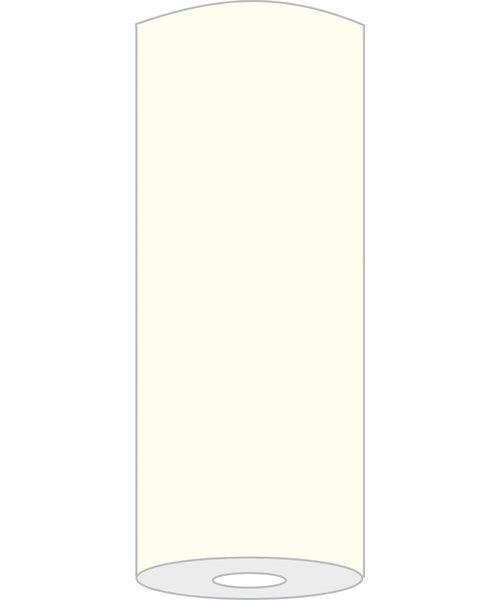 Tafelrol Airlaid Champagne 120cm x 25m bestellen