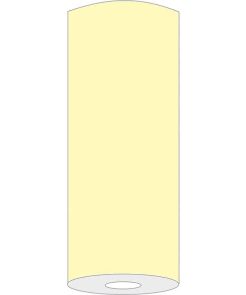 Tafelrol Airlaid Sahara 120cm X 25m bestellen
