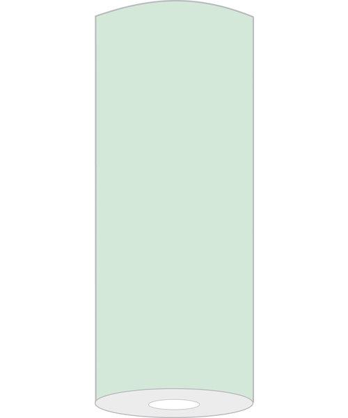Tafelrol Airlaid Pistache 120cm X 25m bestellen