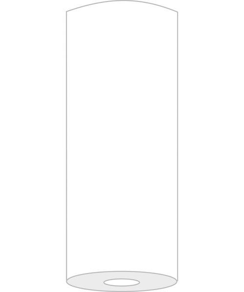 Tafelrol Airlaid Wit 120cm X 40m bestellen