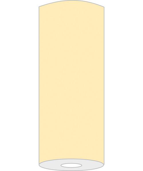 Tafelrol Airlaid Creme 80cm X 40m bestellen