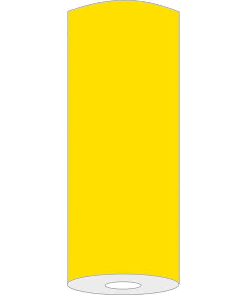 Tafelrol Airlaid Geel 80cm X 40m bestellen