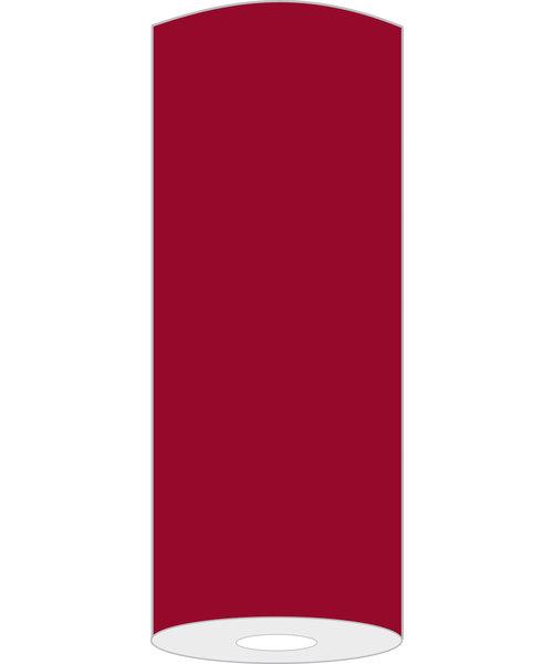 Tafelrol Airlaid Bordeaux 80cm X 40m bestellen