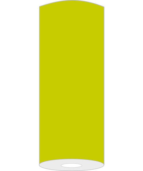 Tafelrol Airlaid Kiwi 80cm X 40m bestellen