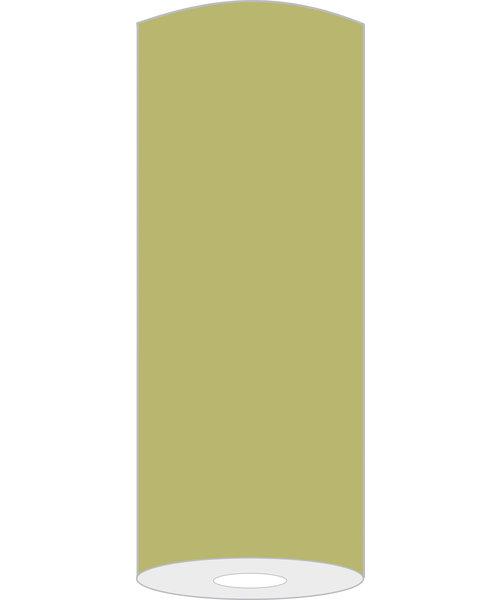 Tafelrol Airlaid Olijf 80cm X 40m bestellen