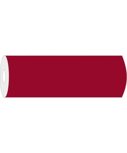 Tafelrol Airlaid 100cm x 25m Bordeaux bestellen