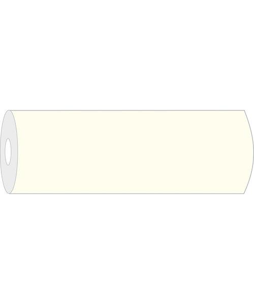 Tafelrol Airlaid 100cm x 25m Creme bestellen