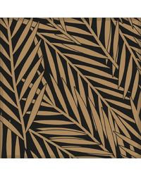 Onderzetters 95x95mm, 9 laags, Botanic Goud kopen
