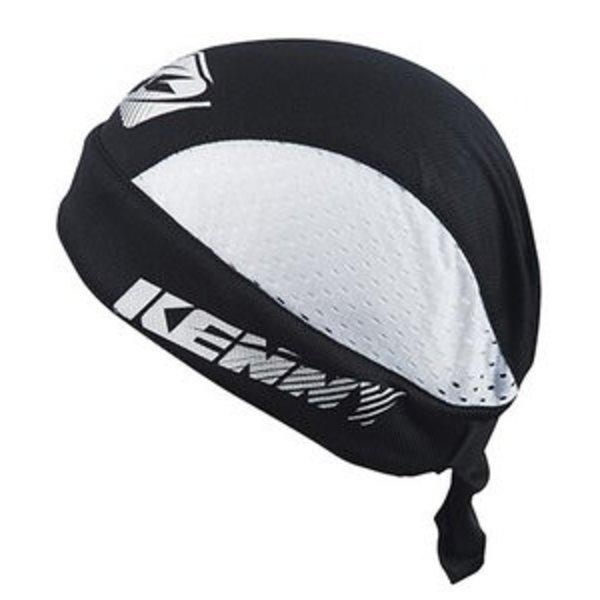 Under Helmet Black