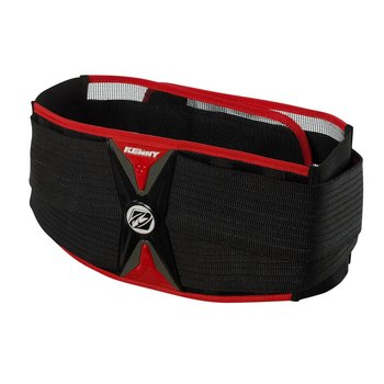 Performance Kidney Belt Adult