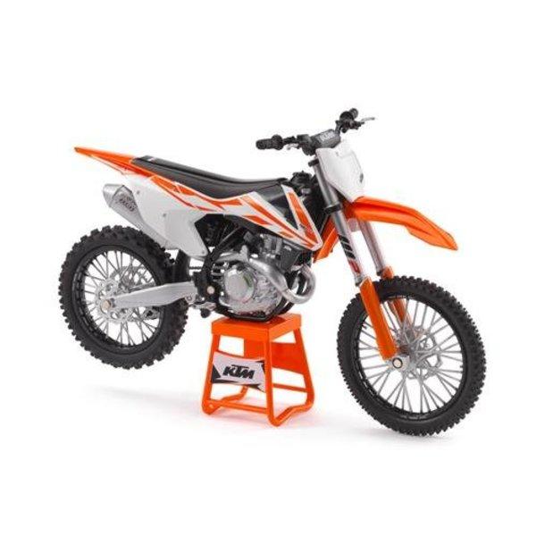 KTM Sx-F 450 1:12