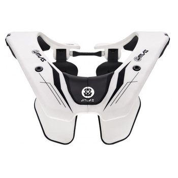 Prodigy Brace (Teenager) Ghost