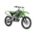 Kawasaki KX-450F 1:12