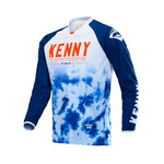 Performance Jersey 2020 TYD