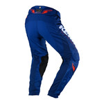 Adult Titanium Pants 2020 Navy / Red