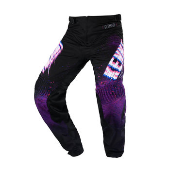 Adult Performance Pants 2020 Element
