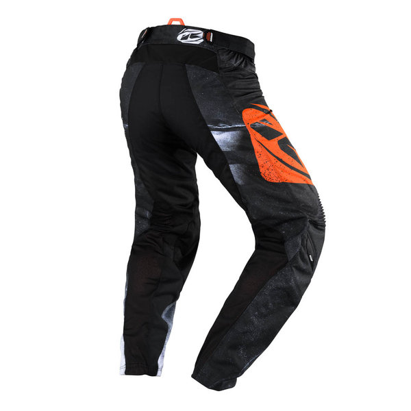 Adult Performance Pants 2020 Steel