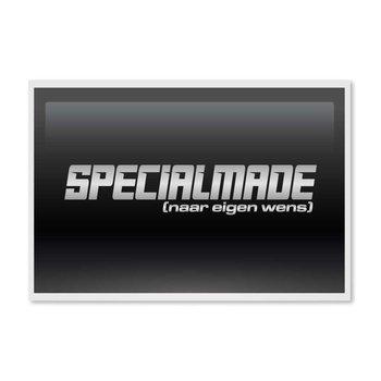 Special Made