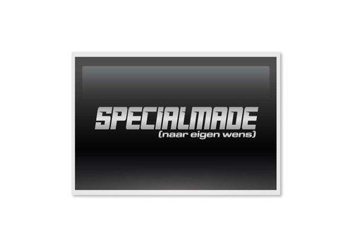 Special Made Kleider