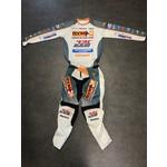MX K2 Pant Special Made (Geheel Naar Eigen Wens)
