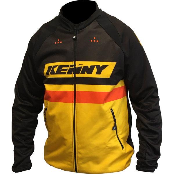 Enduro Light Jacket