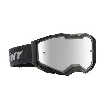 Ventury Goggle Phase 2 Black