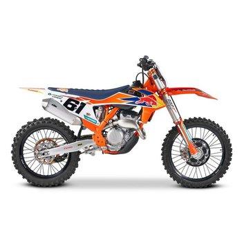 KTM Jorge Prado Replica 1:12