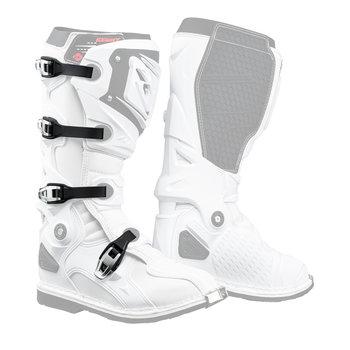 Titanium Boot Straps - Copy
