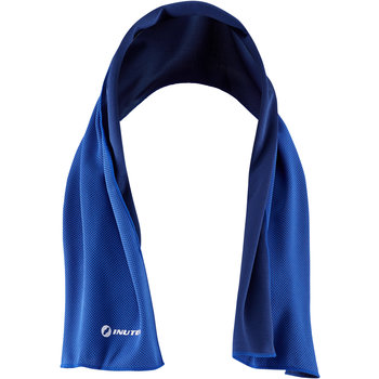 Body Cooling Towel
