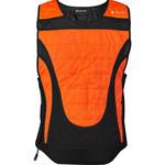 Bodycool Pro-X Orange