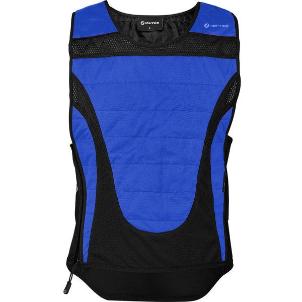 Bodycool Pro-X Blue